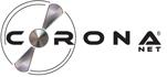 Corona Net Shop