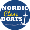 Nordic Atlast AB
