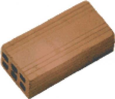 DOBLE/Brick 100 Stk.