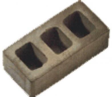 GERO/Hollow Brick 100 Stk.