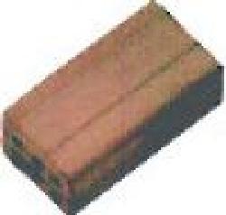 DOBLE/Brick 1000 Stk.