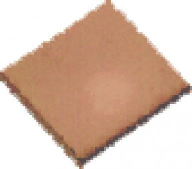 BALDOSA/Paving Tile 1000 Stk.