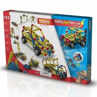 Engineering Set 100 Modelle