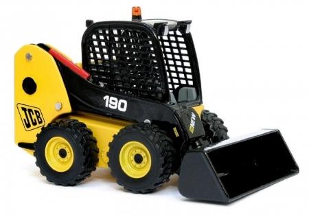 JCB 190 ROBOT