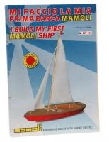 My First Mamoli