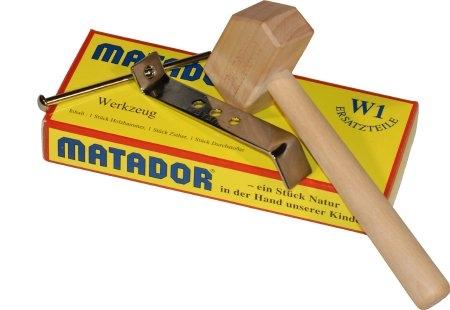 Werkzeug W1