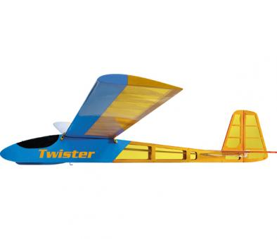 Twister EOL