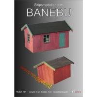 Bandebu
