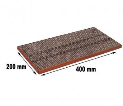 Wellrohr-//Riffelschutzrohr SANPRO RohrschereSPEEDCUT 26 mm f/ür Verbundrohr