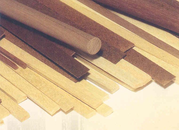 Corona Net Shop Sapelly Holz Leisten 3 Stk 3x3 Mm Online Kaufen
